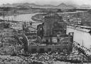 Cientistas encontram partículas da bomba atômica em praia perto de Hiroshima