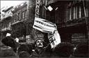 Ferramenta irá decifrar 3 milhões de arquivos da ditadura uruguaia