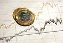 Governo Central registra menor déficit primário para fevereiro em três anos