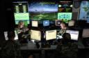 EUA impõe sanções a hackers ligados ao governo iraniano