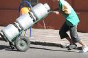 Petrobras reajusta botijão de gás de cozinha em 8,5% nas refinarias a R$ 25,07