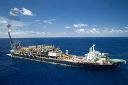 Leilão de 2,8 milhões de barris de petróleo será no dia 16 de maio em São Paulo