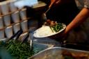 ONU defende auxílio contra fome para evitar tragédia alimentar na América Latina