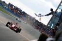 Turquia planeja 100 mil pessoas por dia na volta do país ao Mundial de Fórmula 1