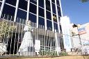 Conselho Regional de Enfermagem abre concurso público com 390 vagas