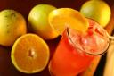 Exportação de suco de laranja registra alta de 29%, puxada pelos EUA