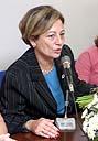 Morre Nilcea Freire, ex-ministra do governo Lula e líder feminista