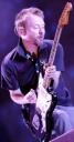 Radiohead confirma dois shows no Brasil em 2018