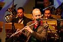 Show em memória ao flautista, falecido neste ano, tem entrada gratuita
