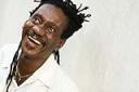Prêmio da Música Brasileira presta homenagem a Luiz Melodia