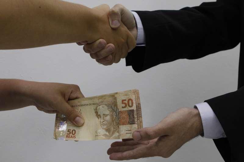 Outros países possuem incentivos tributários relevantes para MPEs