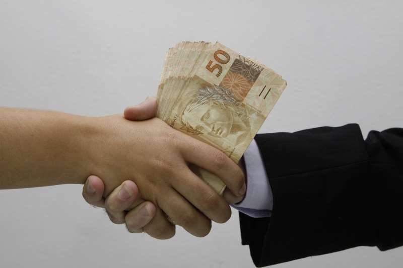 O novo modelo de garantias integra o Sistema Financeiro Nacional