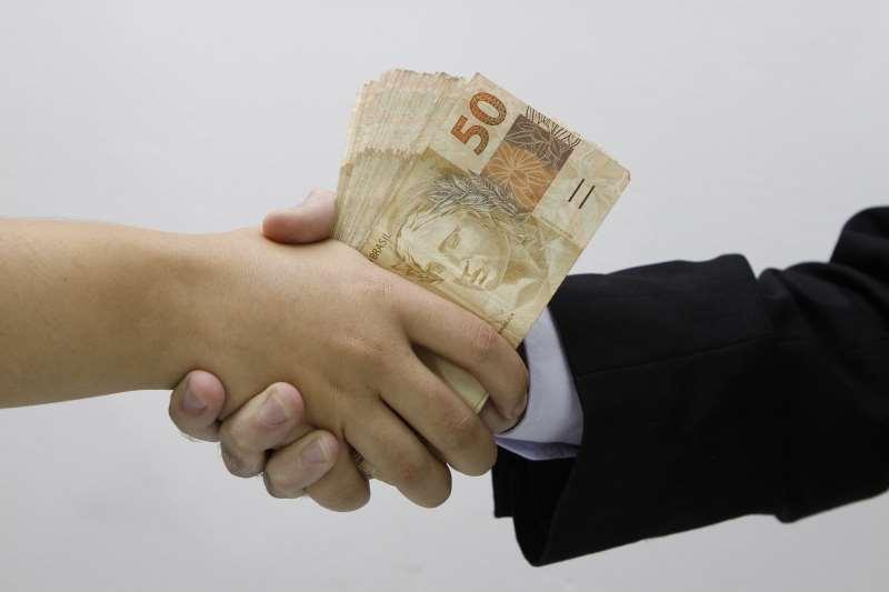 Objetivo é coibir transações transnacionais ilícitas