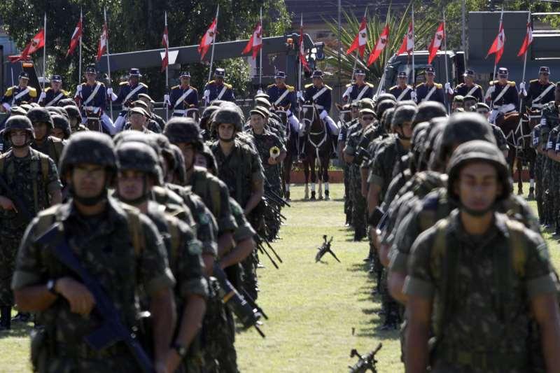 Reestruturação das carreiras das Forças Armadas trará economia de R$ 10,45 bilhões em 10 anos