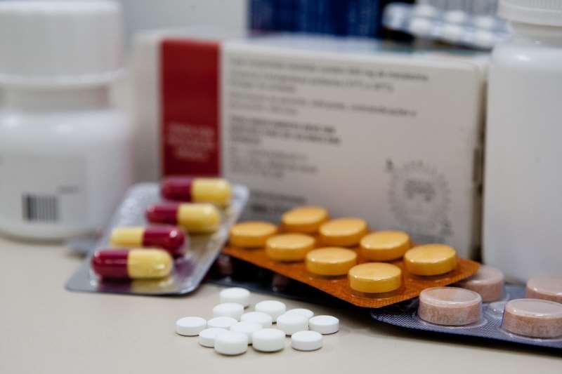 A principal preocupação do CNS é que possa haver um desabastecimento de medicamentos disponibilizados por meio do programa