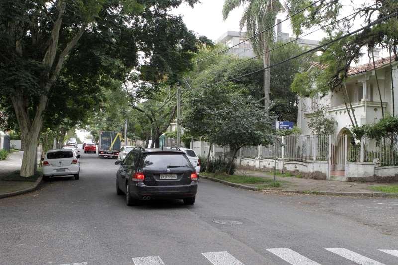 Impasse sobre o casario no bairro da Capital se arrasta desde 2014