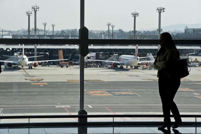 Aéreas vão criar novos voos e implementar o chamado stopover