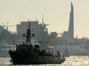 Rússia irá participar de exercício com a Otan pela 1ª vez em 10 anos