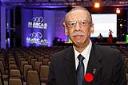 Observatórios sociais são instância de fiscalização, defende Antonio Palácios