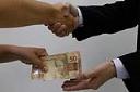 Companias negociam milhões de reais via programa de regularização