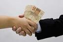 Controladoria e Cade firmam cooperação para combater suborno