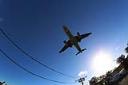 Iata eleva projeção de lucro de aéreas da América Latina em 2017