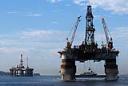 Lucro recorde da Petrobras supera R$ 40 bilhões