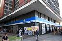 Previdência perde 1,09 milhão de contribuintes em 2017, aponta IBGE