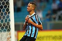 Luan diz que não foi informado de oferta do Spartak: 'Grêmio não ouviu meu lado'