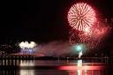 Três em cada quatro brasileiros dizem que não passarão Natal e Ano-Novo com quem não moram, diz Datafolha