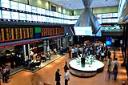 Perspectiva de retomada da economia e Nova Iorque ajudam Ibovespa
