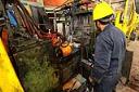 Produção industrial no Rio Grande do Sul cresceu 6,8% em dezembro
