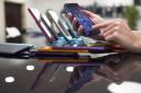 Anatel vai bloquear celulares piratas em 2018