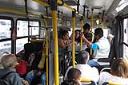 Tecnologia ameaça 30 milhões de postos de trabalho no Brasil
