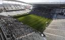 Justiça gaúcha condena Corinthians a devolver R$ 400 milhões por obra do Itaquerão