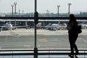 Demanda doméstica por voos cresce 4,3% no 1º trimestre, diz Anac