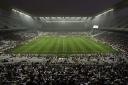 Clubes 'furam' quarentena, treinam escondidos e irritam rivais no Paulistão