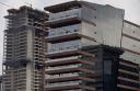 Crédito imobiliário recua 9,1% no primeiro semestre