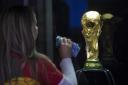Fifa oficializa que desistiu do projeto de expandir Mundial de 2022 para 48 seleções