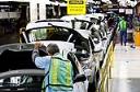 Fim da fábrica da Ford no ABC representa demissão de 2,8 mil, diz sindicato