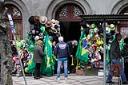 Copa do Mundo deve movimentar mais de R$ 20 bilhões no país
