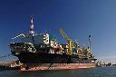 Produção total de petróleo em 2018 cai 1% ante 2017