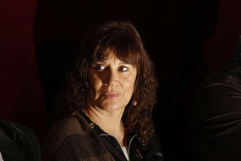 A diretora morreu nessa segunda-fera em Buenos Aires, vítima de câncer
