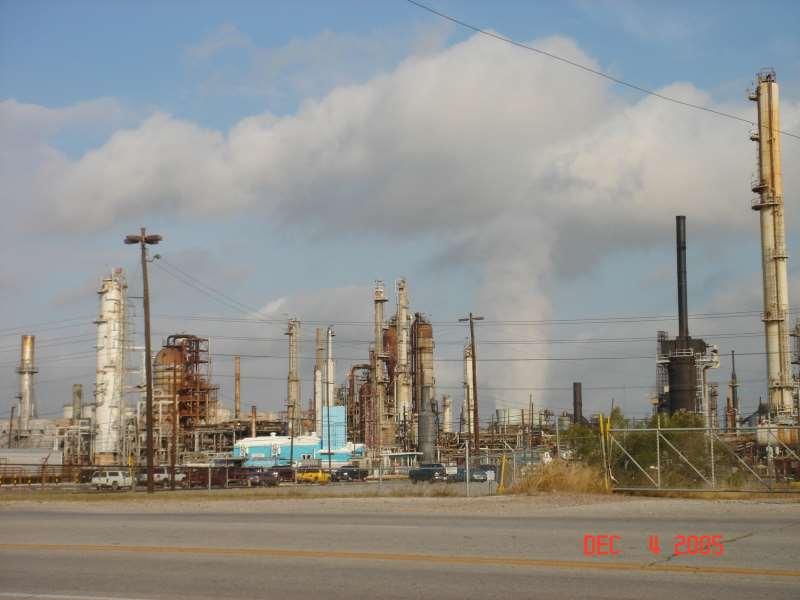Comprada pela Astra Oil por US$ 42,5 mi, companhia foi transferida à petrolífera brasileira por US$ 1,1 bi