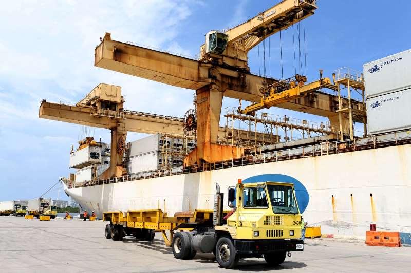 De acordo com a CNI, restrições ferem a Lei Kandir e afetam competitividade dos produtos no exterior