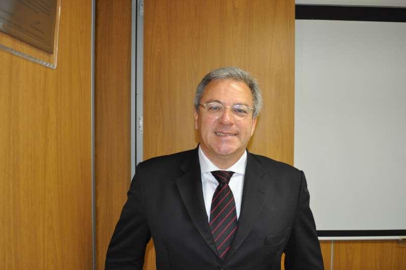 Presidente do Ibracon, Francisco Sant'Anna, salienta que capital humano e investimento em tecnologia têm sido cruciais para a manutenção das atividades de auditoria