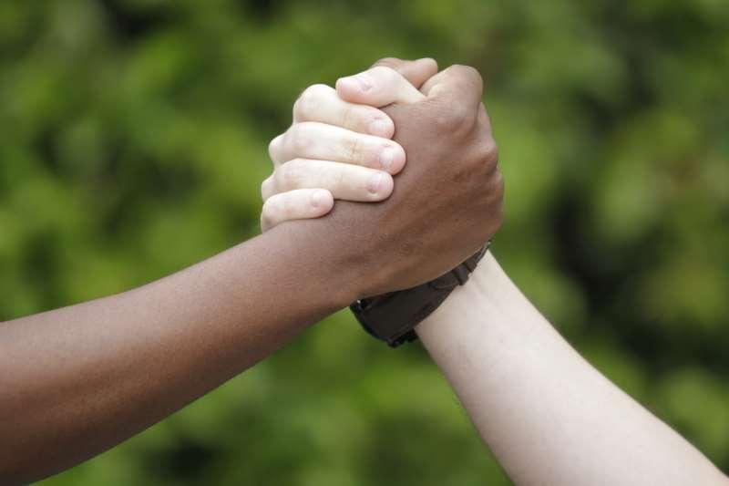 Segundo proponente, sistema de cotas constitui-se em uma 'ação positiva' para correção das desigualdades raciais