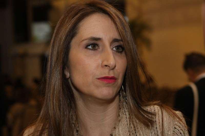 Fabiana Barth: um projeto da OAB Mais para novembro de 2021