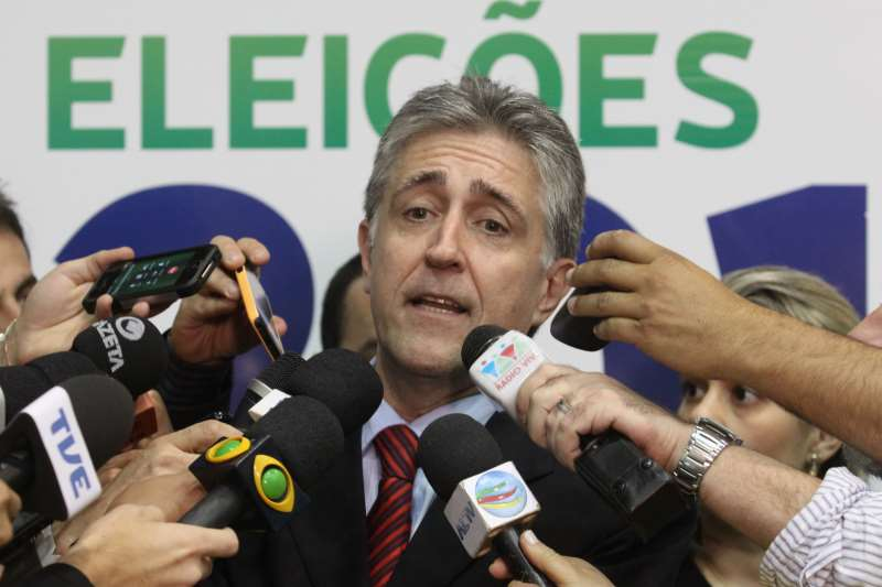 Antônio Portinho vai esclarecer internautas sobre temas que dominam eleições de 2018