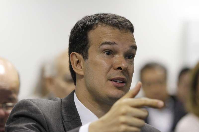 Para o consultor tributário da Fecomércio-RS, Rafael Borin, decisão foi bem fundamentada e pode ter reflexos positivos